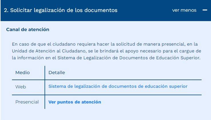 solicitar documento de grado universidad